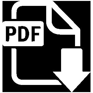 Descarga nuestras cartas de bebidas en PDF
