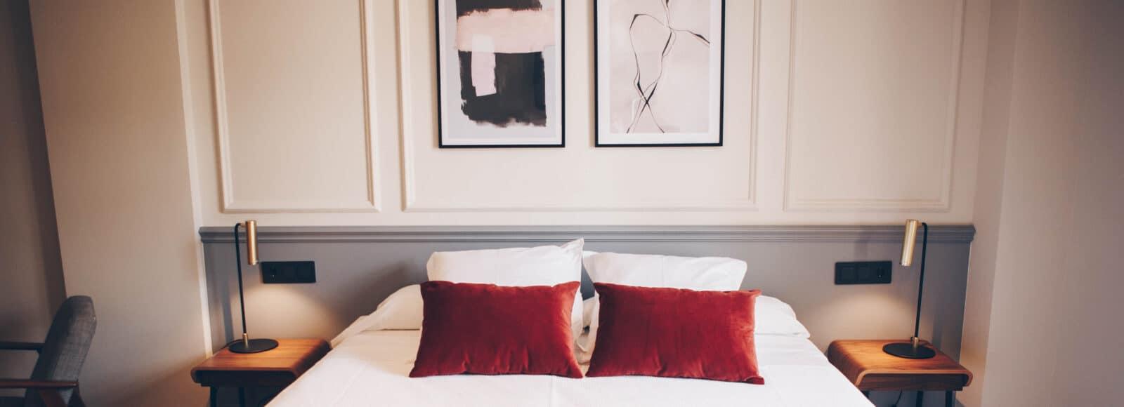 reserva-hotel-malaga